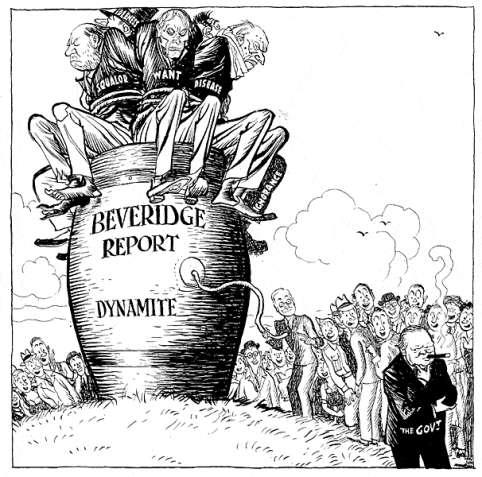 Daily-Mail-cartoon-Beveridge-report.jpeg