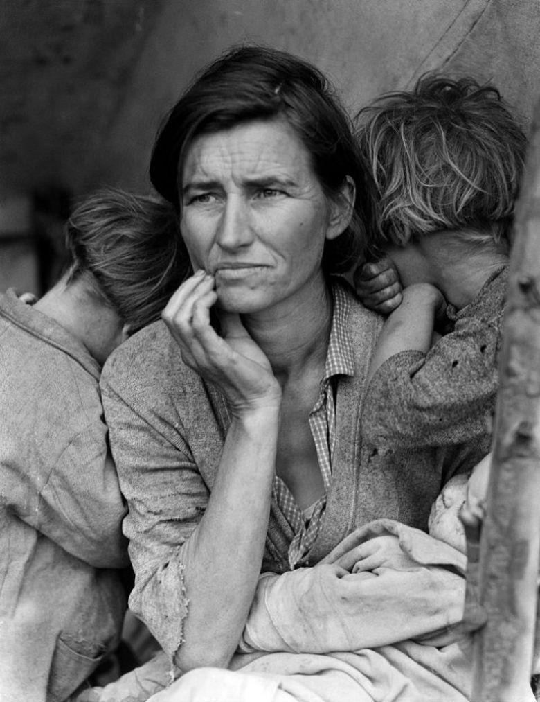 lange-migrantmother021.jpg