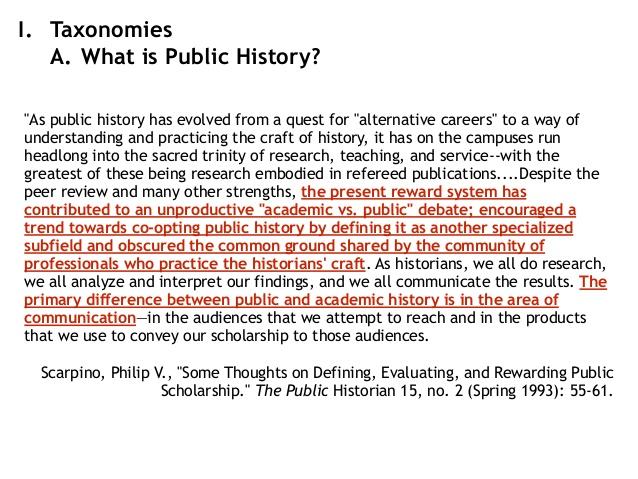 public-history-digital-history-5-638.jpg
