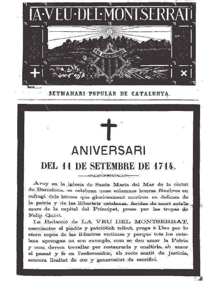 11_Setembre_Veu_de_Montserrat.jpg