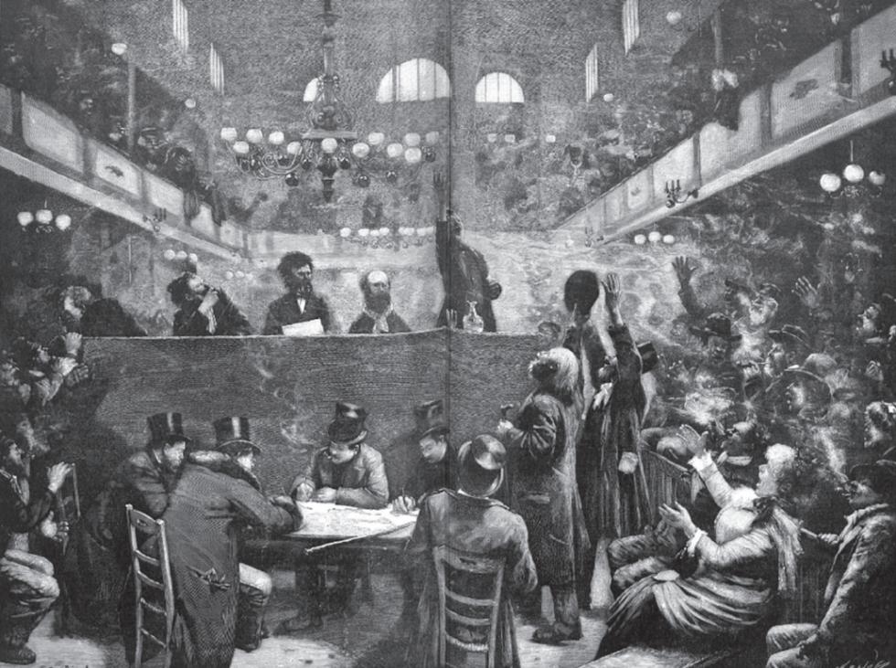 clubanarquista1886