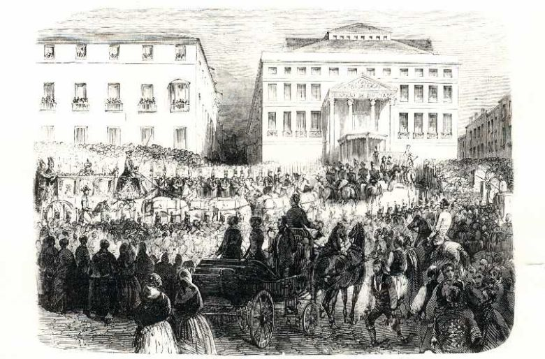 congreso1850