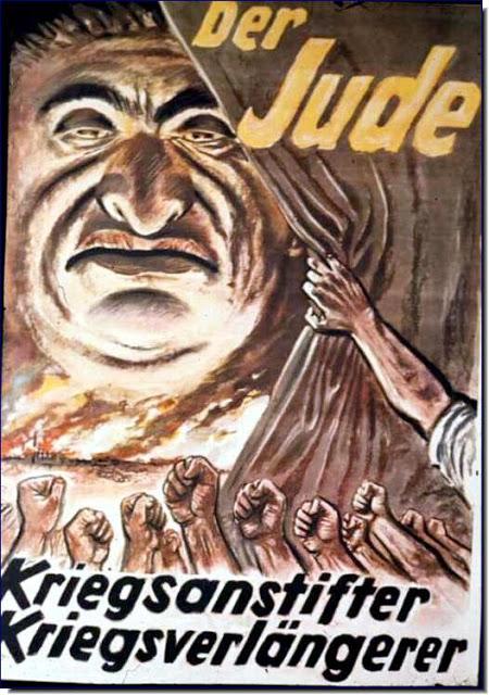 el-judio-el-instigador-de-la-guerra-el-prolongador-de-la-guerra