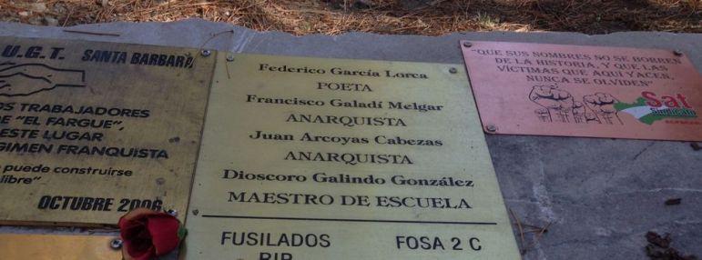 ayuntamiento-viznar-garcia-lorca-barranco_ediima20150718_0114_3