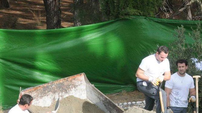 Culmina-excavacion-Alfacar-Garcia-Lorca_215088752_64958171_667x375.jpg