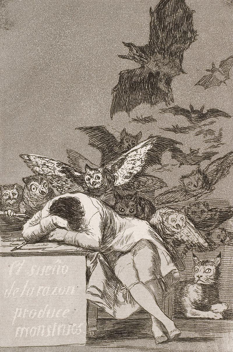 Francisco_José_de_Goya_y_Lucientes_-_The_sleep_of_reason_produces_monsters_(No._43),_from_Los_Caprichos_-_Google_Art_Project.jpg
