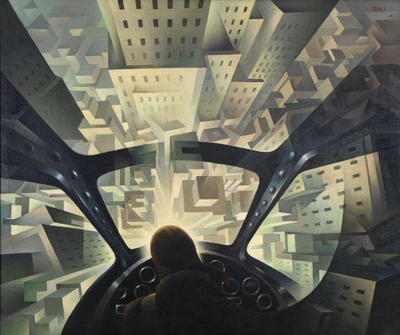 futurismo.jpg
