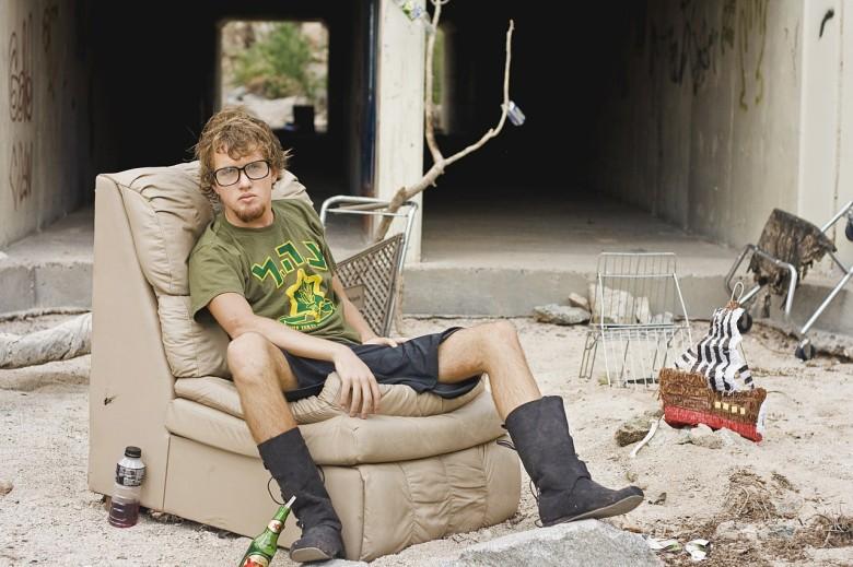 hipster.jpeg