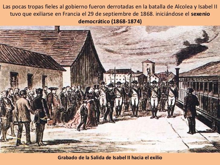 la-revolucin-democrtica-186874-7-728.jpg