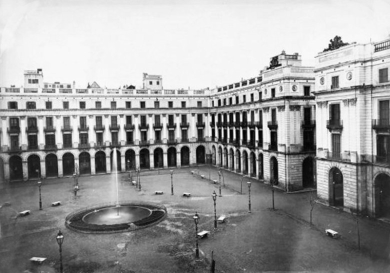 Antigua-Placa-Real.jpg