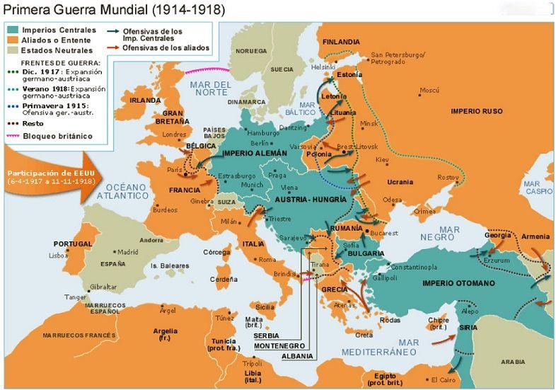 primera-guerra-mundial.jpg