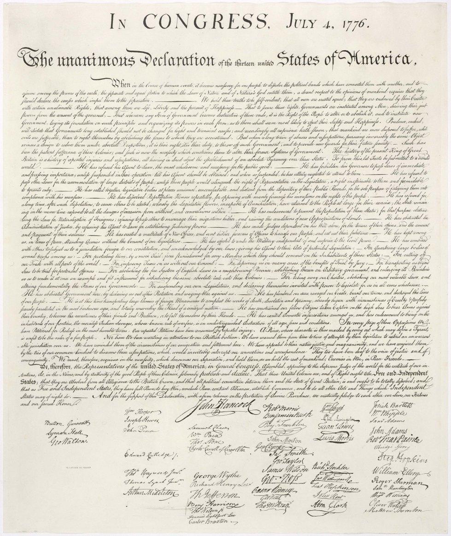 United_States_Declaration_of_Independence.jpg
