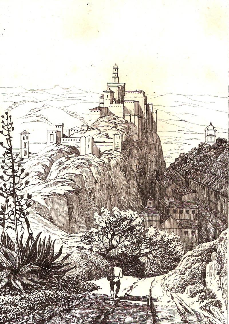 loja-1839