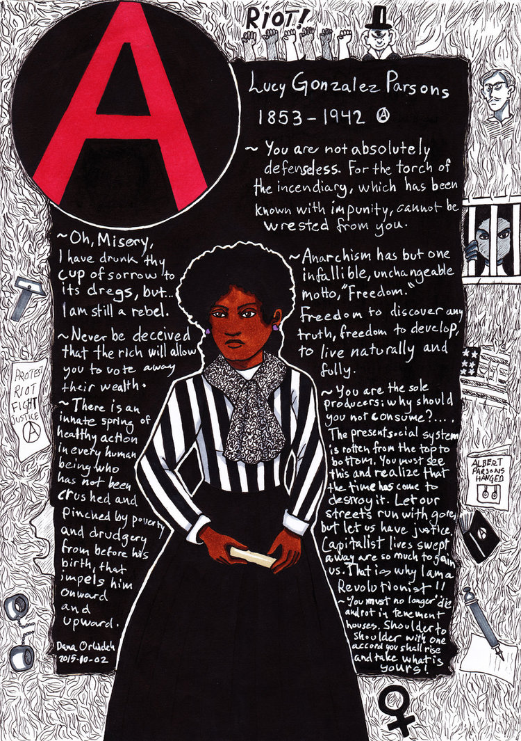lucy_parsons___more_dangerous_than_a_thousand_riot_by_orkideh84-d9c2ho2.jpg