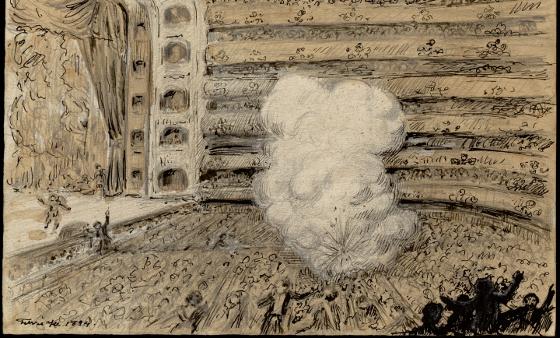 01-bombes-al-liceu-PauFebrés-AHCB.jpg