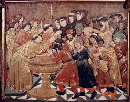bautismo-moros-granada