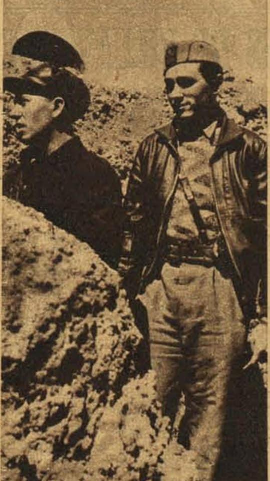 Eliseo, Ahora, 22-4-1937.
