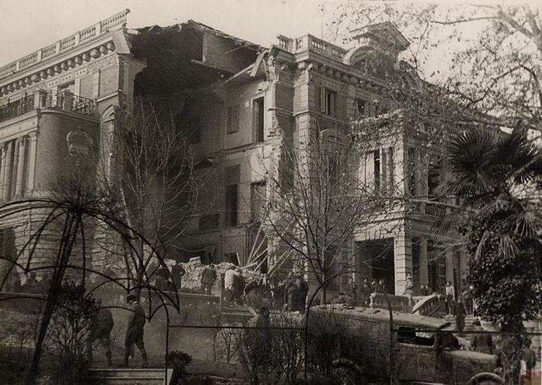 palacio duques