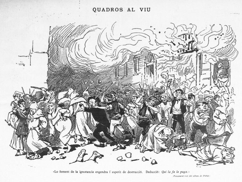 revolta1835