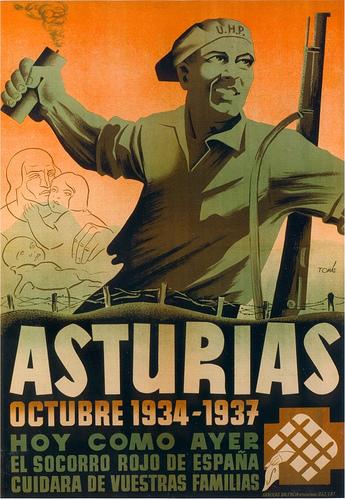asturiasuhp1934.jpg