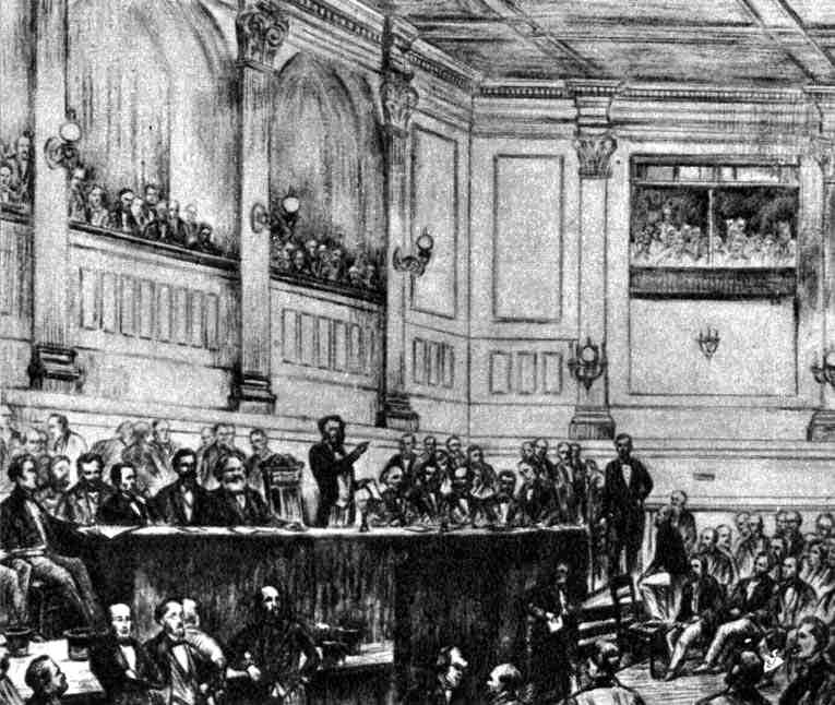1864_Gruendungsmeeting_der_Internationale_in_London.jpg
