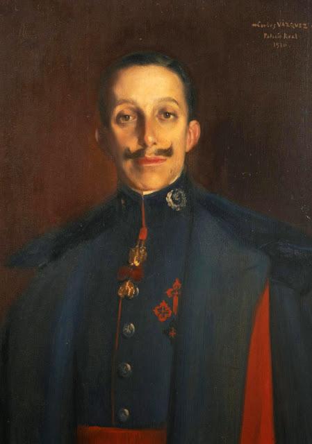 Alfonso-XIII_1886-1941_CarlosVazquezUbeda.jpg