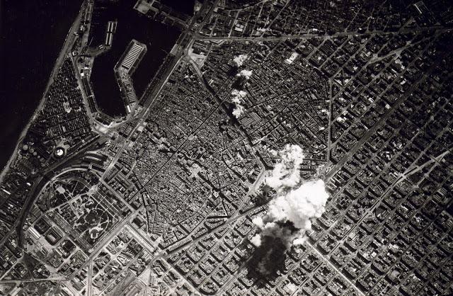 barcelona-bombardejada
