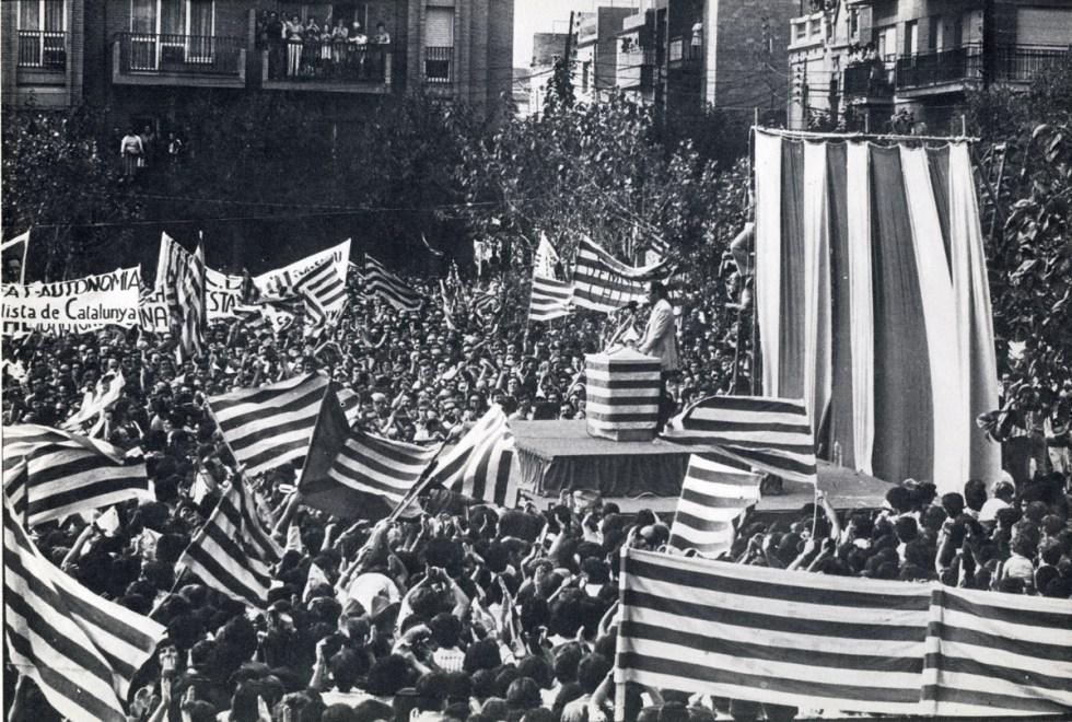 1976-09-11 Parlament de Miquel Roca.jpg