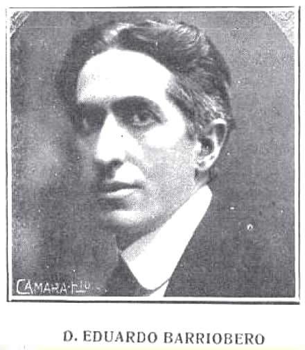 barriobero_mGrafico_1922