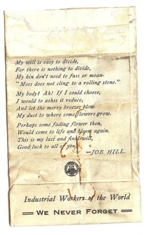 Joe_Hills_Ashes_Ladadie2