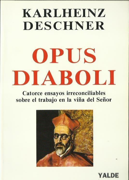 Opus Diaboli2