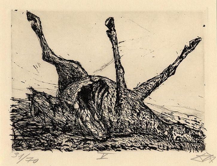 otto-dix-der-kreig-corpse-of-a-horse.jpg