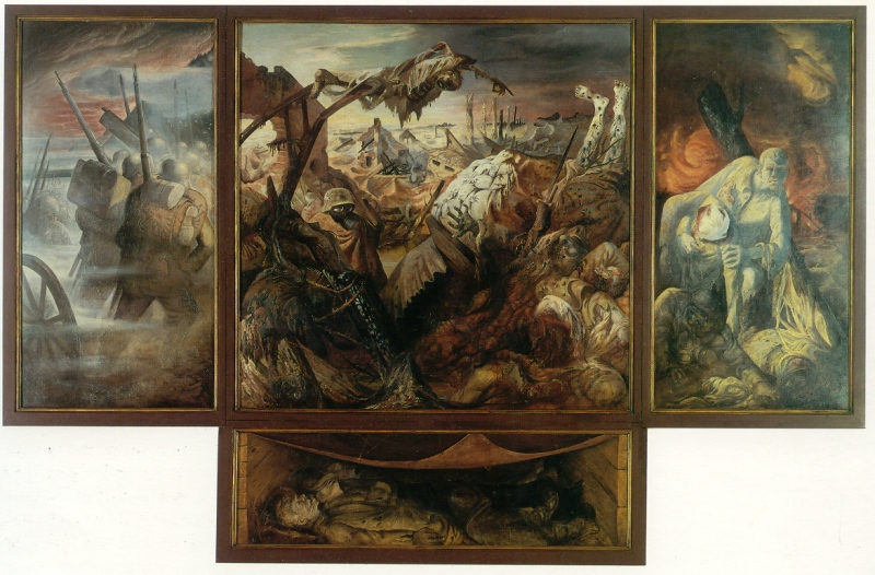 Otto-Dix-The-War.jpg