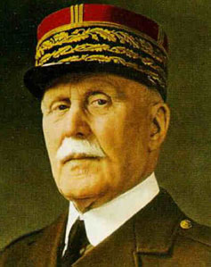 Philippe_Pétain.jpeg