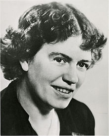 220px-Margaret_Mead_(1901-1978)