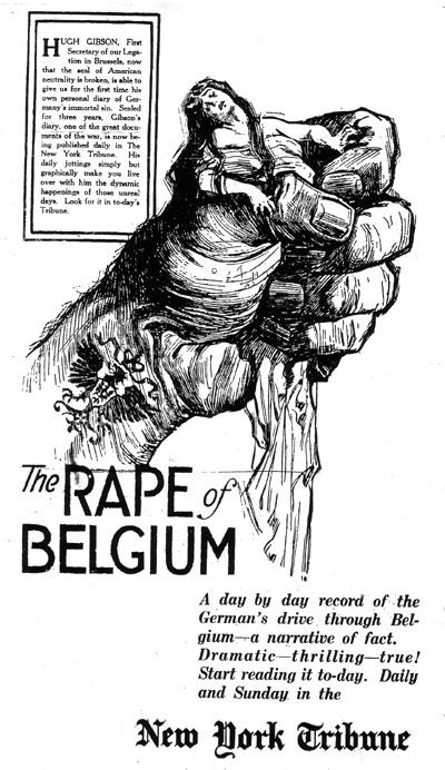belgium-atroc-nyt.jpg