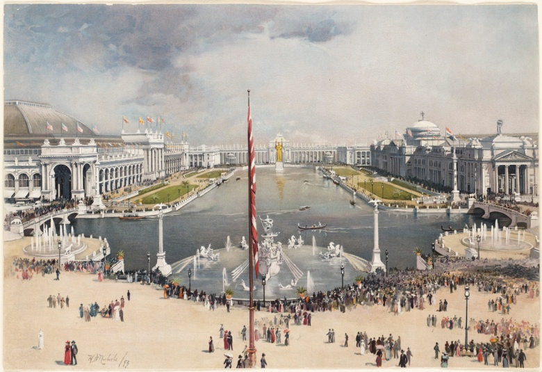 Chicago_World's_Fair_1893_by_Boston_Public_Library.jpg