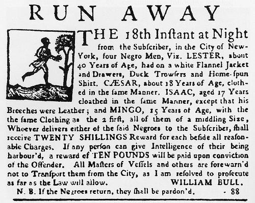 huida de esclavos.jpg
