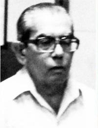 Benito-Pabon