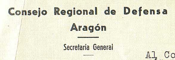 consejoregionaldefensasecretaria