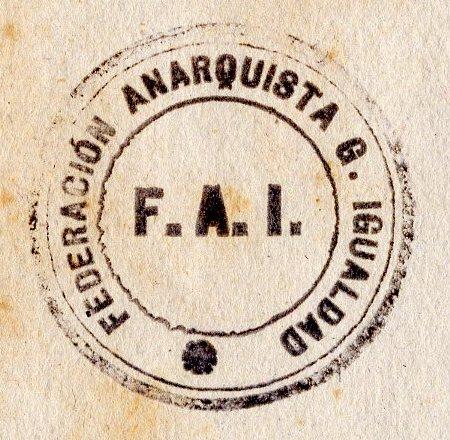 Document010