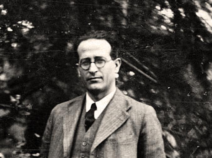 octubre 1936 _Abad de Santillan