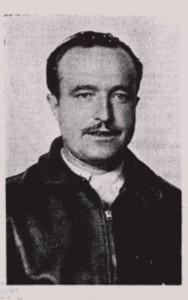 Eduardo Medrano Rivas