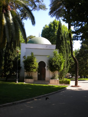 jardines de colon. el moravito (1).JPG