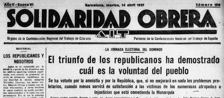 recorte_portada_solidaridad_obrera_14-4-1931.jpg