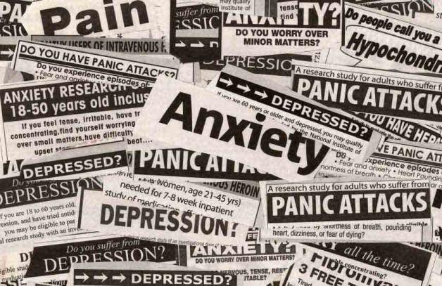 635898955205392057-879495292_anxiety1.jpg
