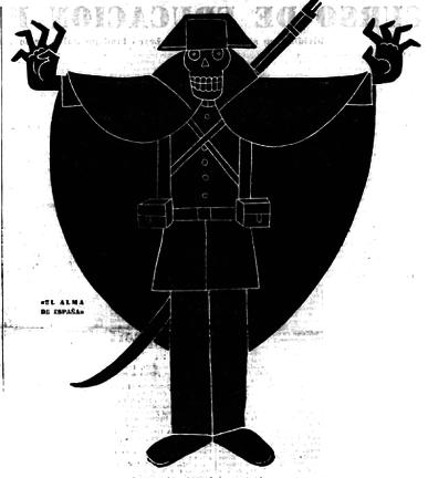 Guardia Civil Muerte2