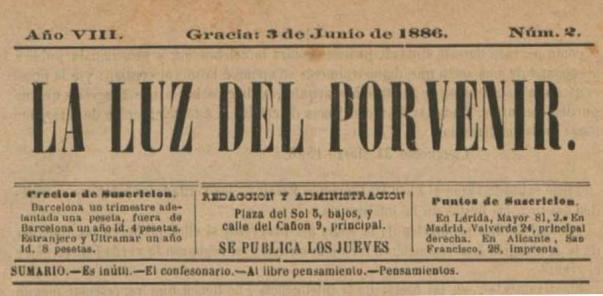 La-Luz-del-Porvenir