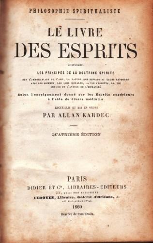 Le_Livre_des_Esprits_2-e1481731016310