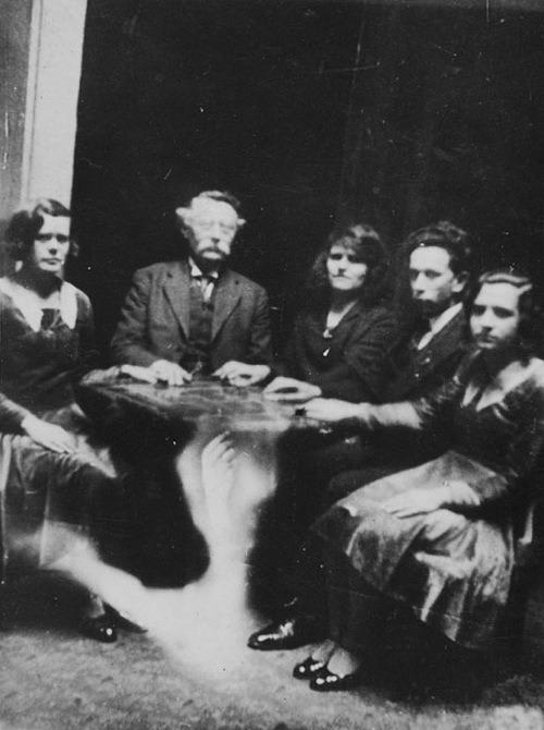 Espiritismo, modernidad y reivindicación social en la España decimonónica